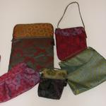 BAGS HANDMADE IN COLORDO