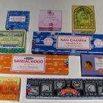 NAG CHAMPA AND FRIENDS